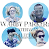 WARBY PARKER: Waterway Collection is so Refreshing!