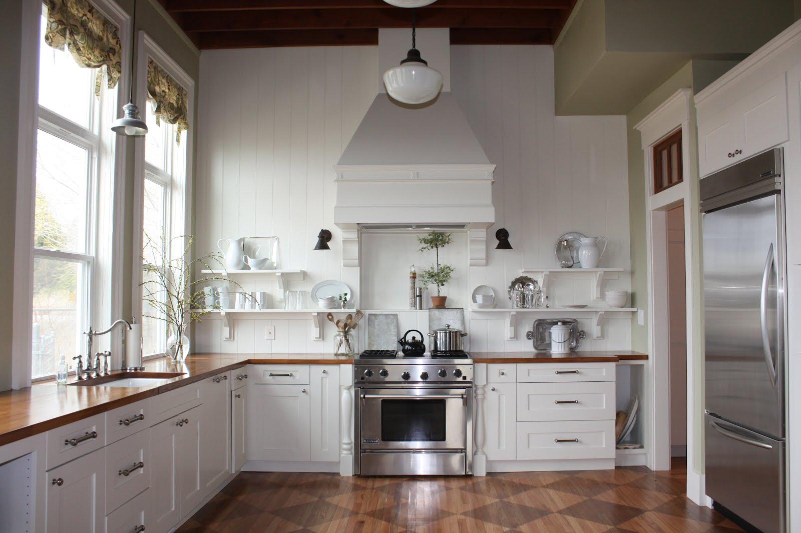 Uncategorized Kitchen Without Backsplash no backsplash in kitchen this old church house update and house