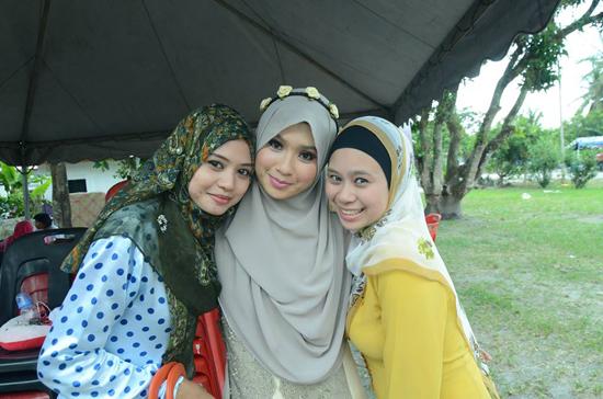 blogger cun Malaysia