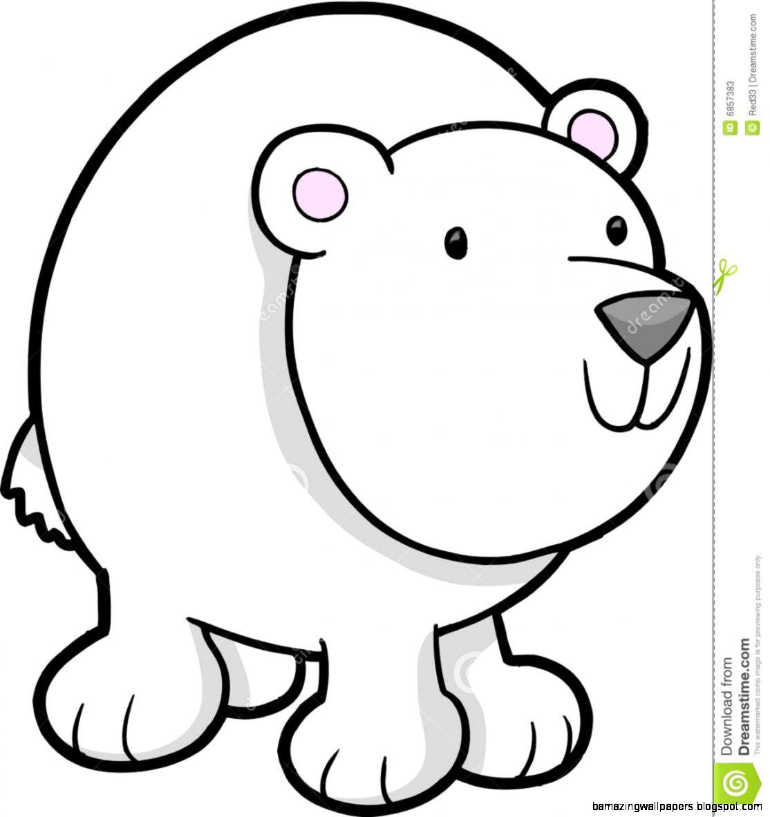 Holiday Polar Bear Clip Art  Clipart Panda   Free Clipart Images