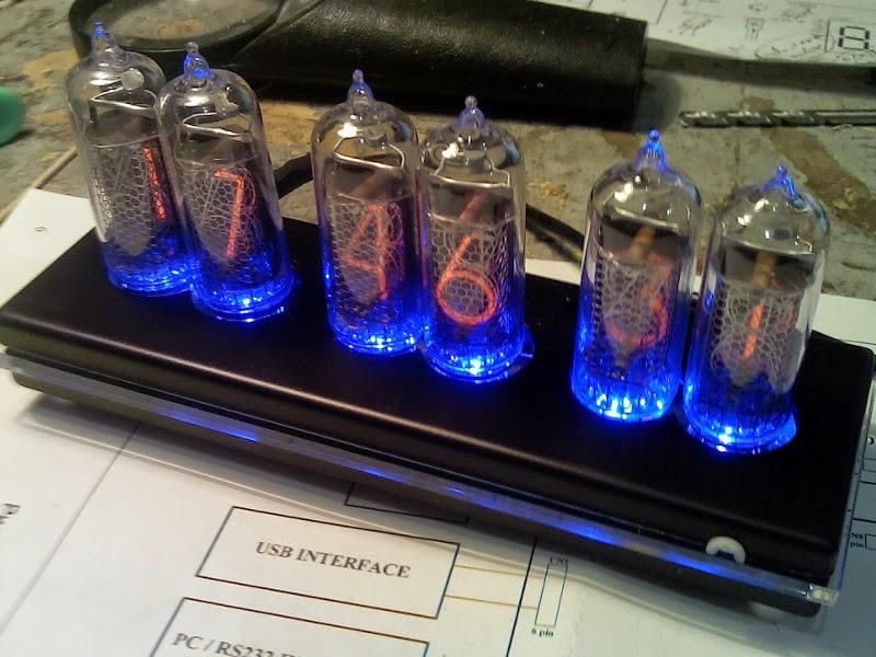 Браслеты из бутылки пластиковой своими руками 23