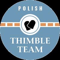 Thimble Team