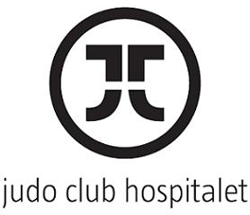 JUDO CLUB HOSPITALET