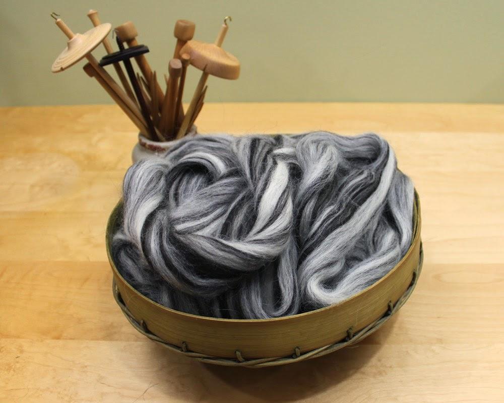 https://www.etsy.com/listing/154794570/icelandic-wool-natural-humbug-undyed