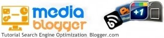 Media Blogger | Tutorial SEO Friendly
