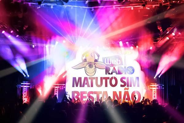 http://matutosimbestanao.com/
