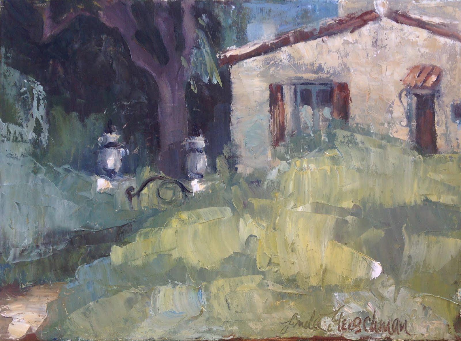 Old Floresta 875 Azalea
