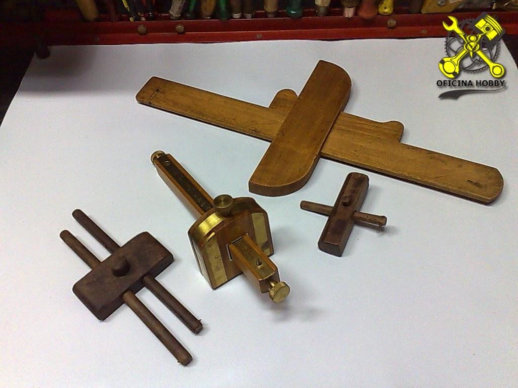 Ferramentas para madeira #B7B514 1024x768