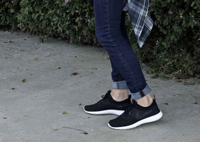Nike, juvenate, sneaker