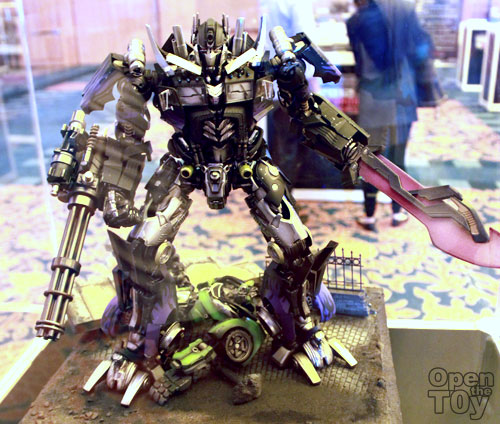 Pin by Phil on Transformers | Pinterest