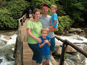 Smoky Mts 2011