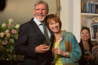 the age of adaline-harrison ford-kathy baker