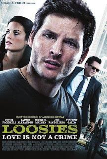 loosies movie,loosies movie poster,loosies movie online,loosies movie trailer,loosies movie torrent