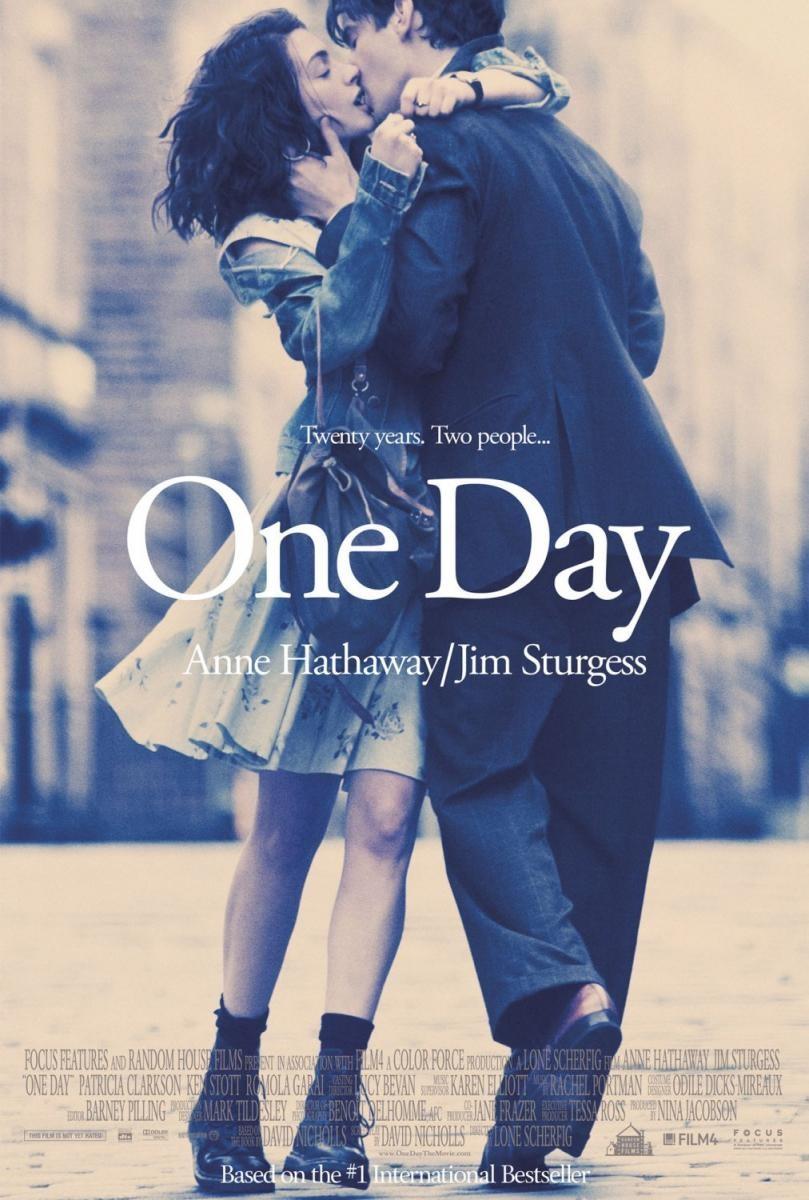 Películas que acabais de ver One_Day_Siempre_el_mismo_dia-871097561-large