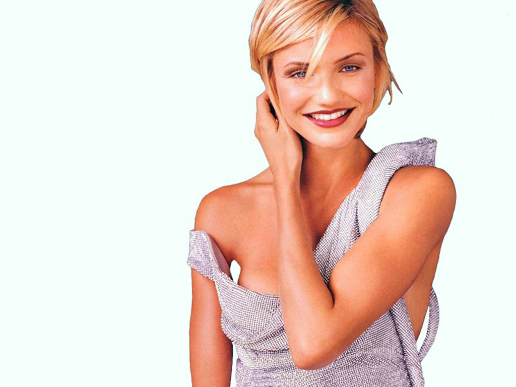 http://3.bp.blogspot.com/-z3J-tGuiqgk/Tey81R-f4bI/AAAAAAAAEF0/m3FRcQVyBE4/s1600/Cameron_Diaz_Actress_There_s_Something_About_Mary_A_tall_strikingly_attractive_blue-eyed_bottle_blonde_Cameron_Diaz_was_born_in_1972_in_San_Diego_Biography_Cameron_Diaz_Photos_By_genre_News.jpg