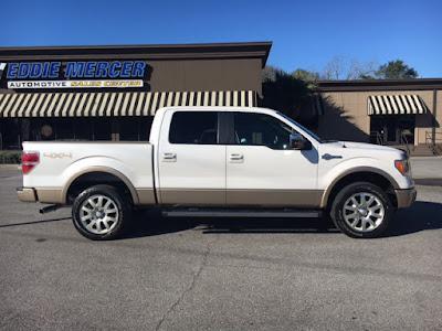 http://www.eddiemercer.com/used/Ford/2012-Ford-F-150-Pensacola-Florida-157c3ae00a0e0a6b3c8b741f86a77d27.htm