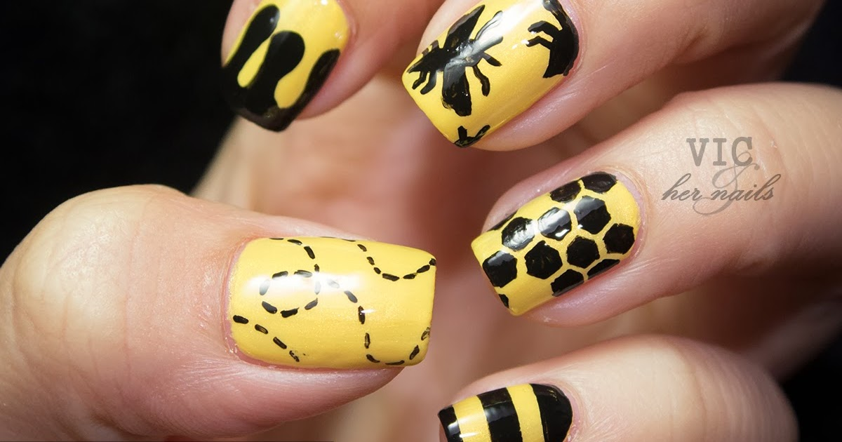 Bee Nails And Spa Bethpage