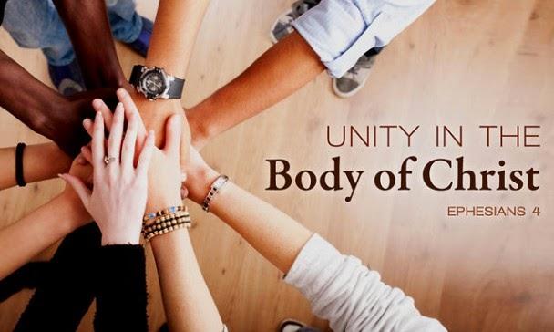 http://3.bp.blogspot.com/-z3KsuwnY3Bw/VOP-m9ydWDI/AAAAAAAABUI/wDuepxaHUM8/s1600/unity-in-the-Body-608x364.jpg