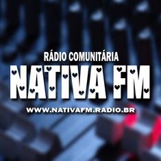 Rádio Comunitária Nativa Fm - Tabuleiro Do Norte