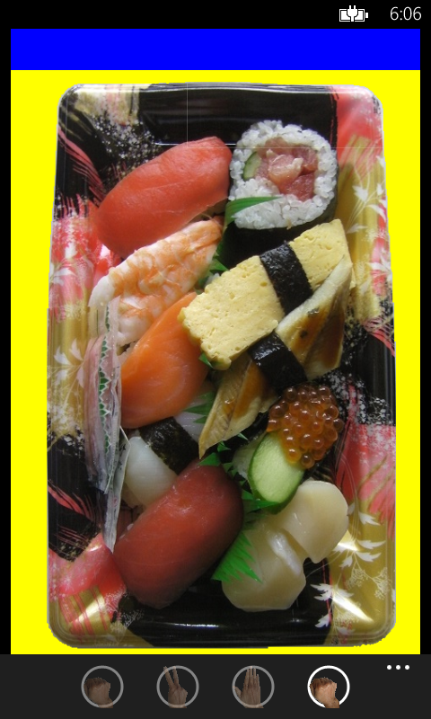 100 yen sushi house essay example Tokyo is an example of  over the past 100 years tokyo has been cited  the economic value of these visits totaled 94 trillion yen according to the tokyo.