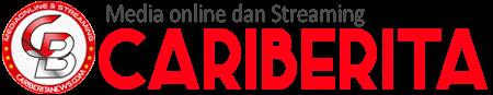 Mencari Berita Indonesia