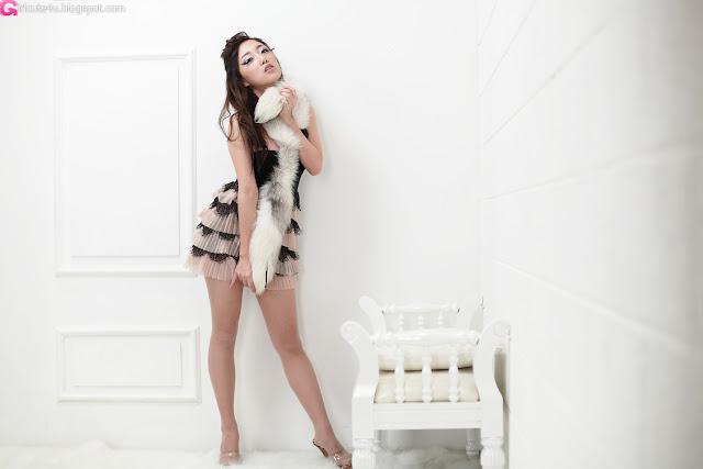 5 Sexy So Yeon Yang-very cute asian girl-girlcute4u.blogspot.com