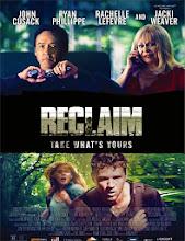 Reclaim (2014) [Vose]
