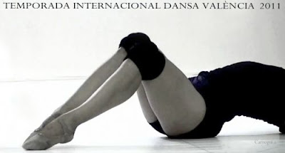 dansa valencia 2011