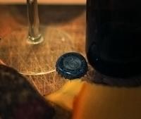 бельгийское пиво westvleteren 8