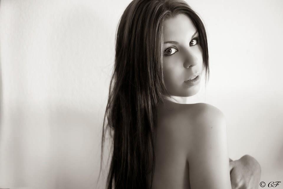 домашнее фото девушек вконтакте