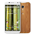Motorola Moto X with Bamboo back launched in India, now available from Flipkart for Rs. 24,999