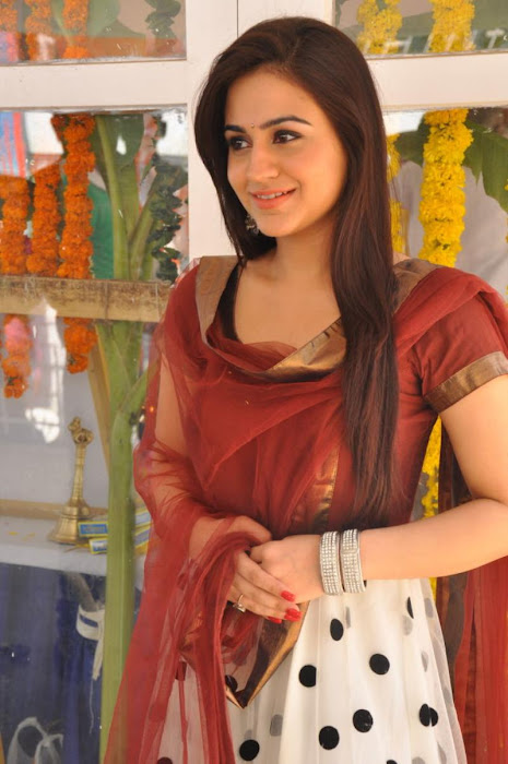 aksha hq photo gallery