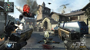 Call of Duty Black Ops 2 Full Version free download (call of duty black ops )