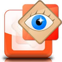 FastStone Image Viewer 5.3 Free Download