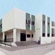 CEIP Fuente Nueva. San Pedro Alcántara