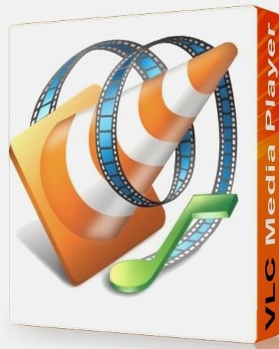 VLC Media Player 3.0.0-download-software