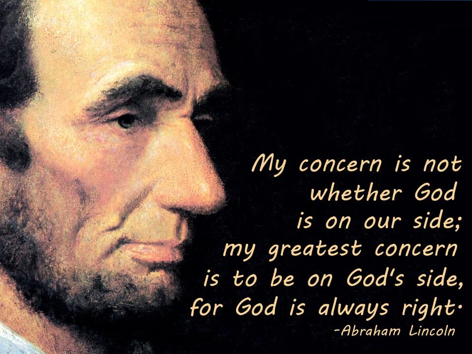 apostolic micro titbits great quotes