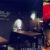 That Comma Cafe @ Setia Alam