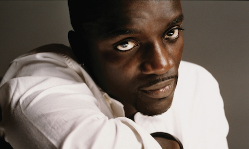 Akon beautiful lyrics video free download