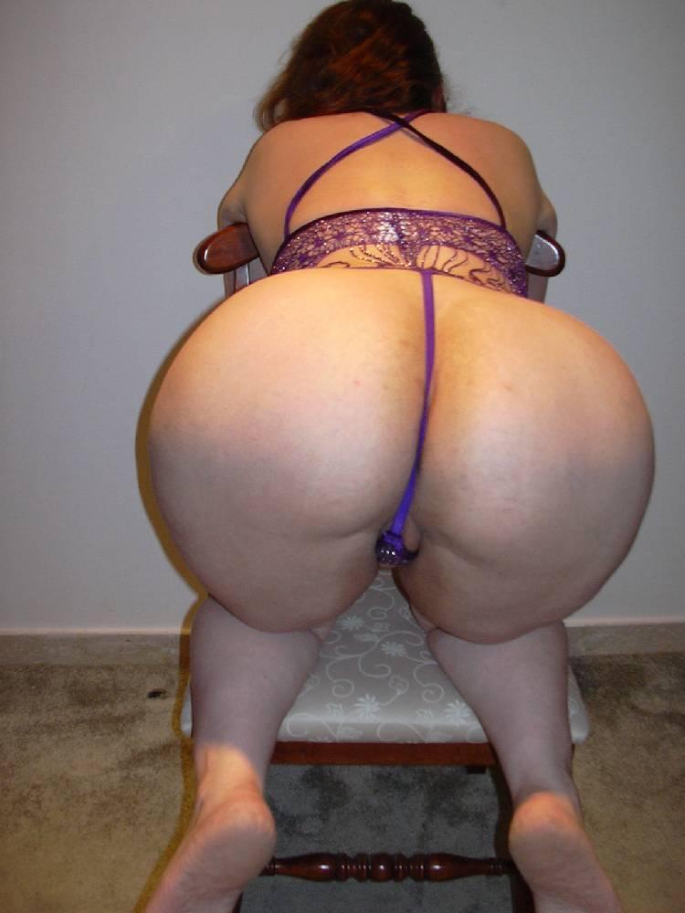 Iran persian sex fuck big tits girl friend in the car ma 2