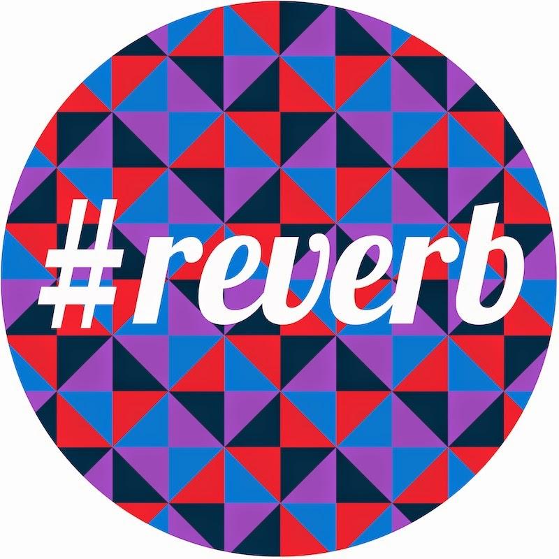 reverb2014
