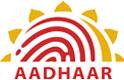 aadhaar logo