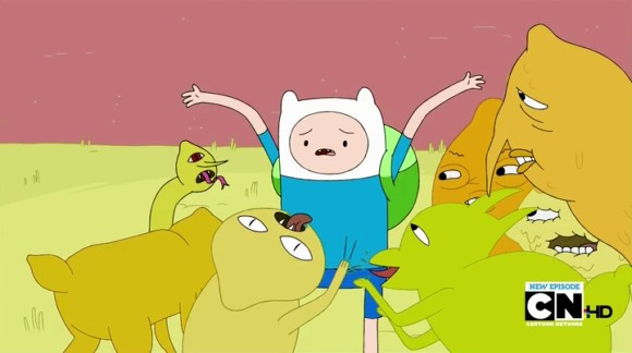 Adventure.Time.with.Finn.and.Jake.S05E09
