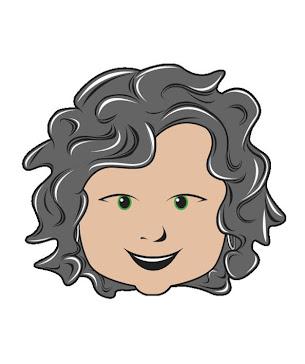AMERICA'S STORYTELLER,  Marcia Norwood
