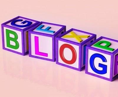 Mejorar un blog