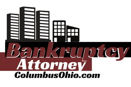 Ohio Bankruptcy Blog