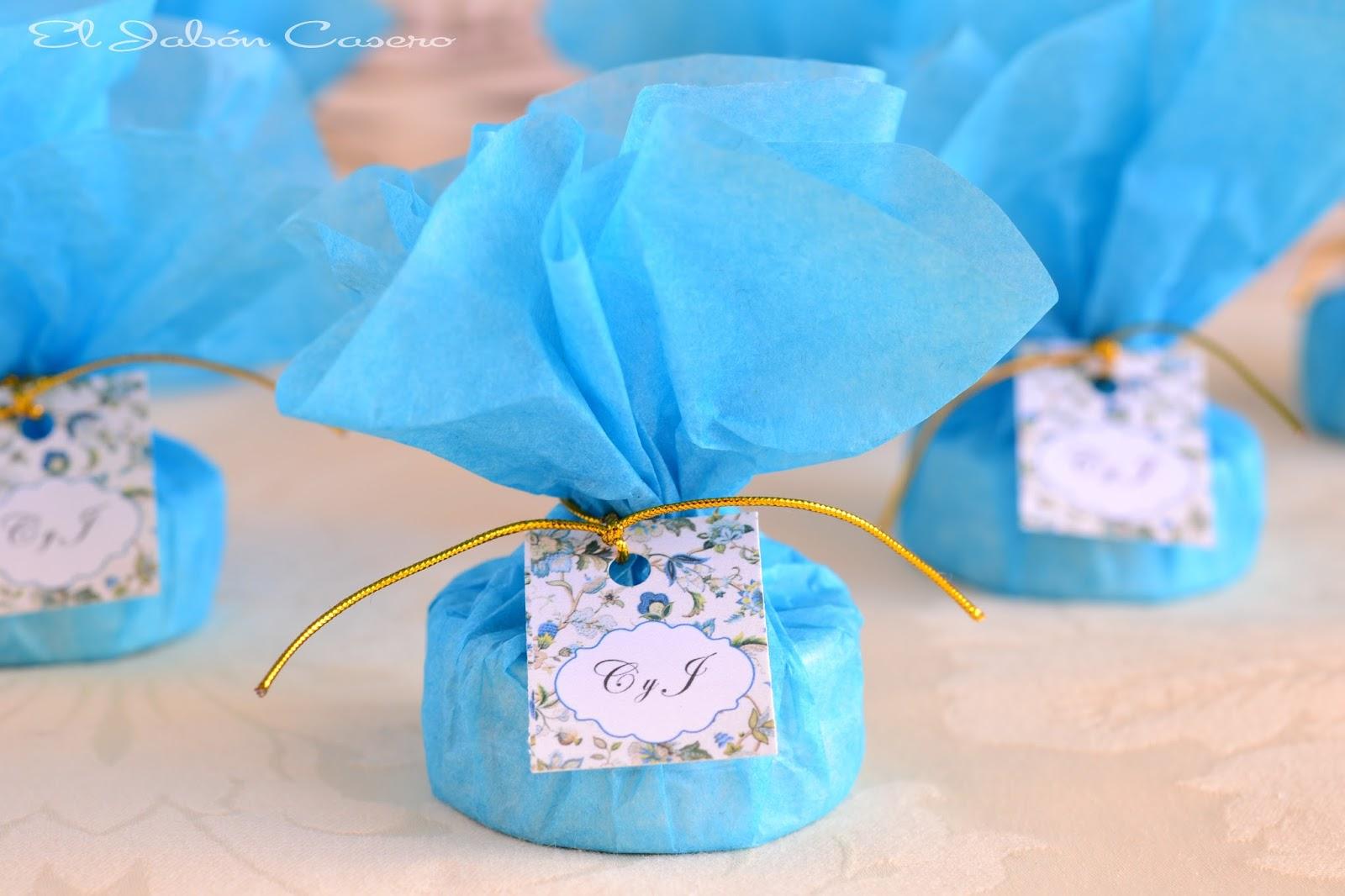 detalles boda balsamos de labios naturales personalizados