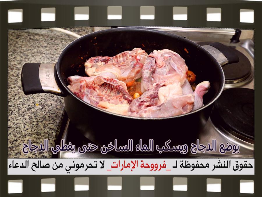 http://3.bp.blogspot.com/-z3bCTbs9lFs/VZfoXNsxYII/AAAAAAAARrg/DIJoZc1dPTM/s1600/8.jpg