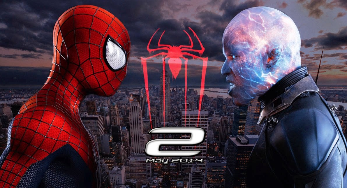 The Amazing Spider Man 2 Review,Story And Price