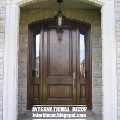 ~~ْ كتالوج كامل عن الابواب الداخليه والخارجيه ْ~~ classic-doors-in-woo
